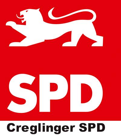 Creglinger SPD
