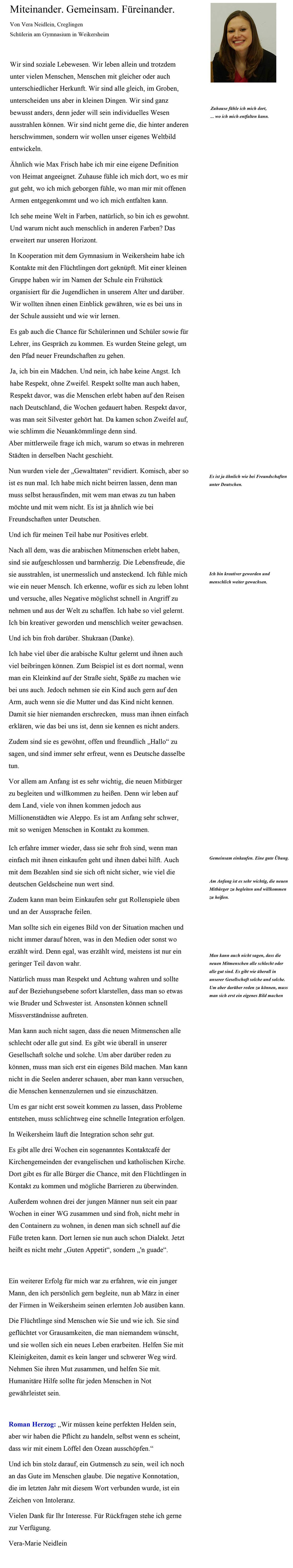 vera_bericht_wkm