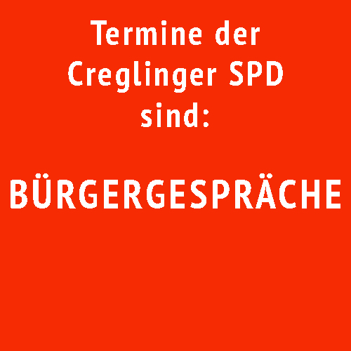 termine_buerger