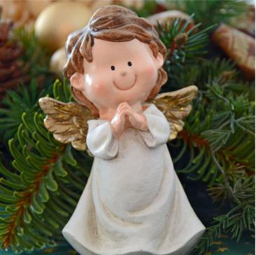 Weihnachtsgrüße Christkind.Weihnachtsgrüße 2017 Creglinger Spd