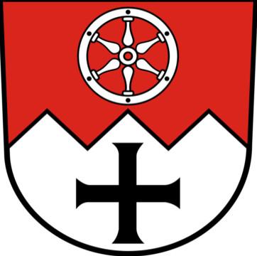 Kreishaushalt 2019: Ute Schindler-Neidleins Haushaltsrede