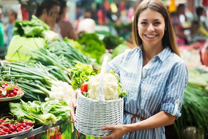 """""""Creglinger Regionalmarkt"""" findet am 09.05.2020 von 9-13 Uhr statt"""